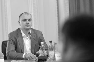 ICCJ respinge cererea procurorilor de arestare preventivă a lui Sebastian Ghiţă în dosarul fostului primar din Ploieşti