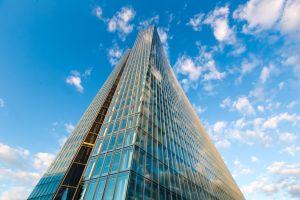 BCE are nevoie de mai multă claritate înainte de a include Grecia în programul de achiziţii de active
