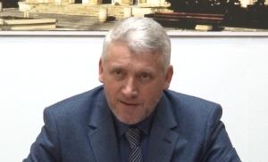 Parlamentarii PSD Dâmboviţa vor vota moţiunea de cenzură împotriva Guvernului Grindeanu
