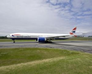 """Grevă de două săptămâni a personalului navigant de la """"British Airways"""", din 1 iulie"""