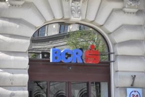 Anca Rarău, directorul executiv de marketing al BCR, va prelua postul de Consilier al Preşedintelui