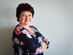 Luiza Muller - noul director de Resurse Umane al Orange România