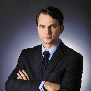 PACT face apel la partidele de opoziţie să nu se implice în jocul PSD