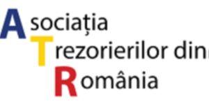 ATR a organizat primul seminar de analiză tehnică